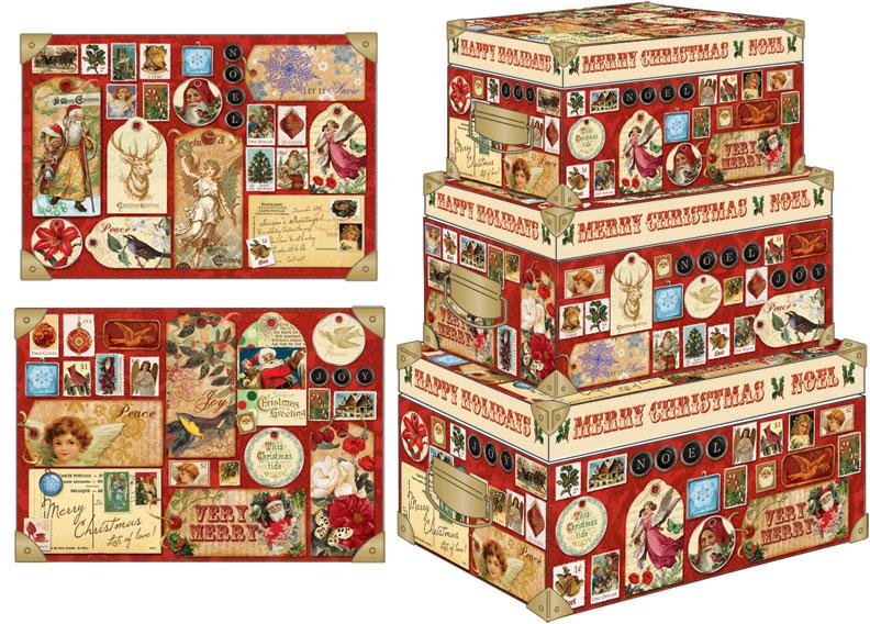 Christmas-Scrapbook-Sandra-Fremgen-01.jpg