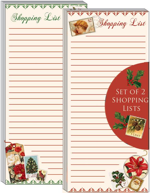Christmas-Scrapbook-Sandra-Fremgen-03.jpg
