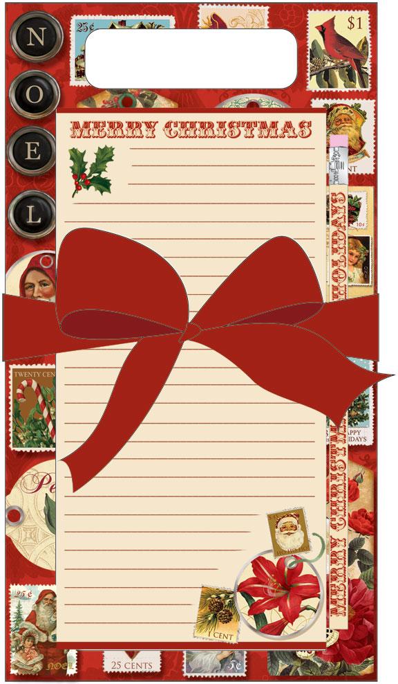 Christmas-Scrapbook-Sandra-Fremgen-04.jpg
