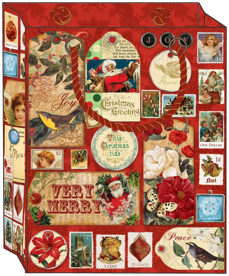 Christmas-Scrapbook-Sandra-Fremgen-06.jpg