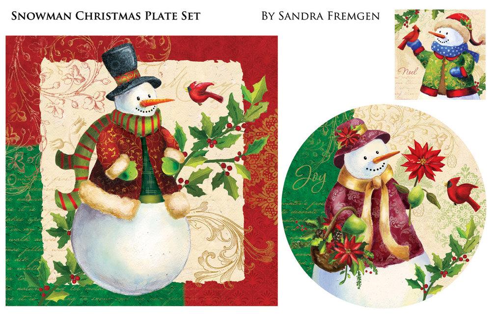 Snowman-Board--PRES-by-Sandra-Fremgen.jpg