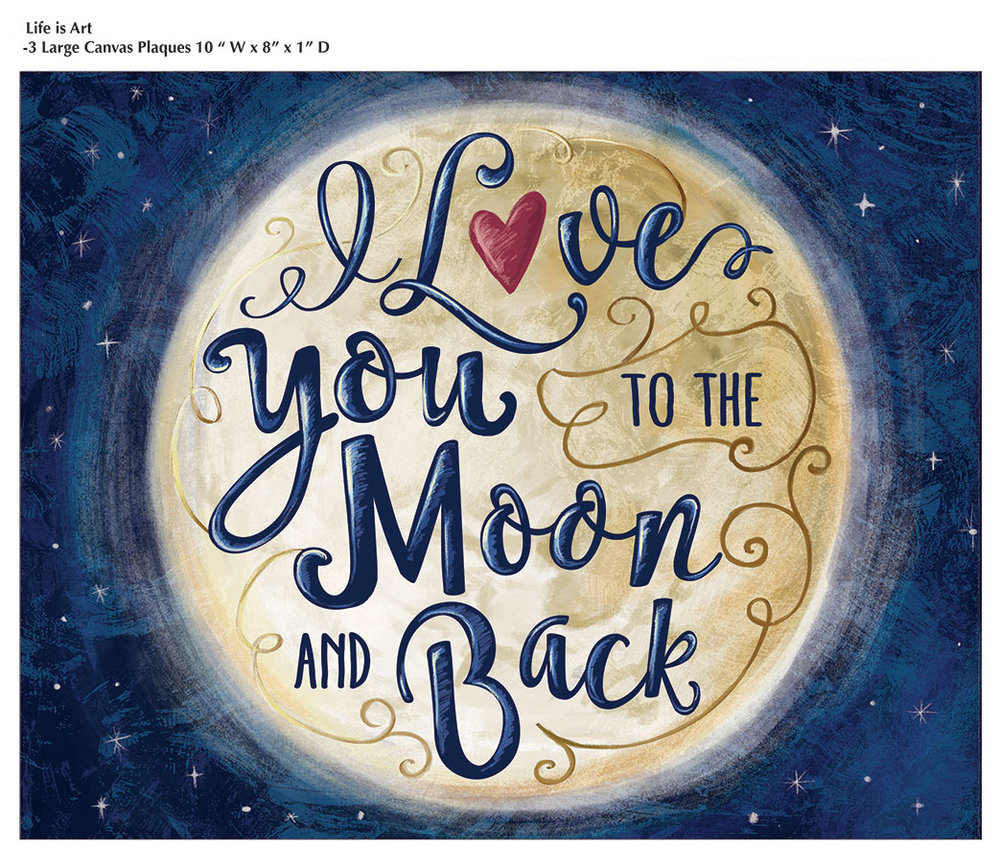 OA877-3-love-you-to-the-moon.jpg