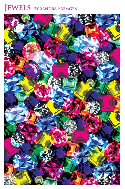 Jewels--by-Sandra-Fremgen.jpg