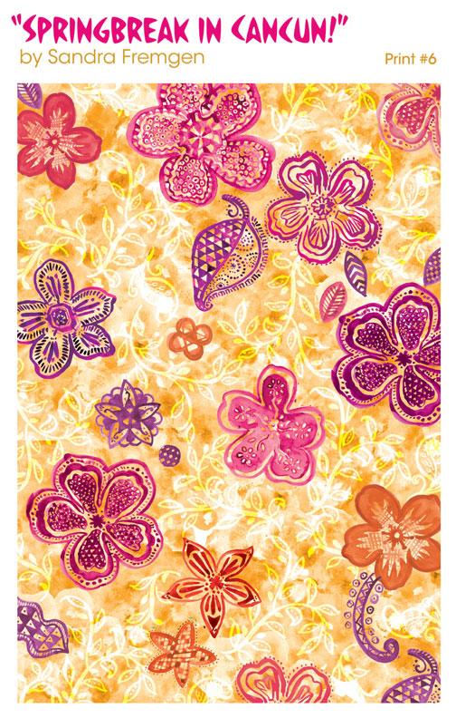 Springbreak-in-Cancun-by-Sandra-Fremgen-06.jpg