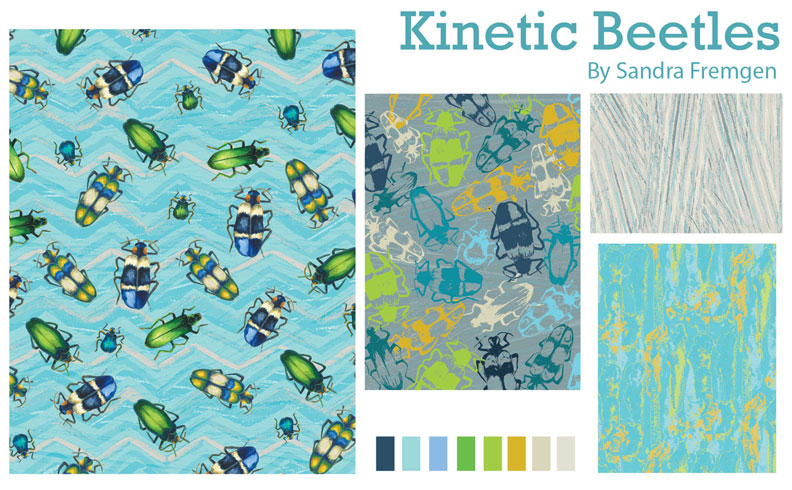 Beetle-Challenge-by-Sandra-Fremgen.jpg