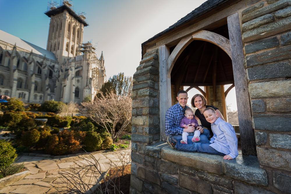 Jessica Veltri -Schmaltz Family Portraits-0519-Edit.jpg