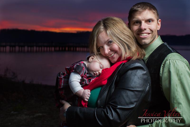 121202_JessicaVeltri_Barnes Family_271-338-Edit