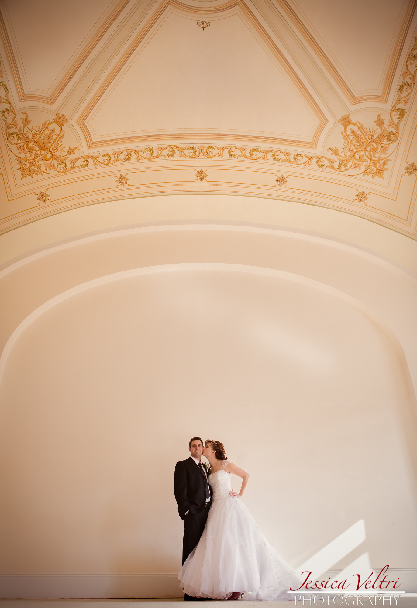 Washington D.C. Wedding Photography Jessica Veltri-11