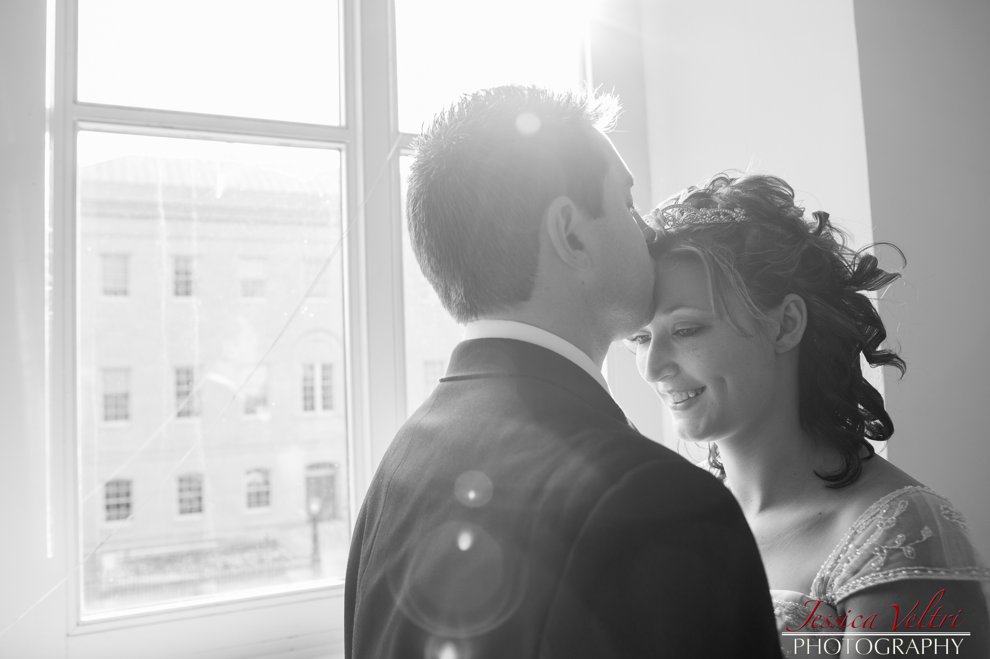 Washington D.C. Wedding Photography Jessica Veltri-14