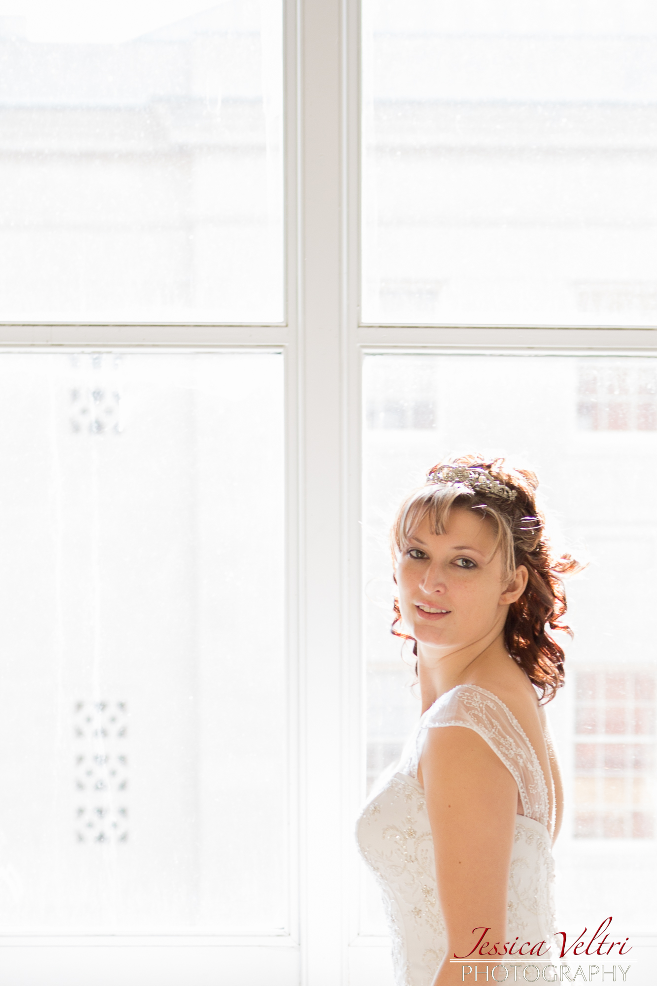 Washington D.C. Wedding Photography Jessica Veltri
