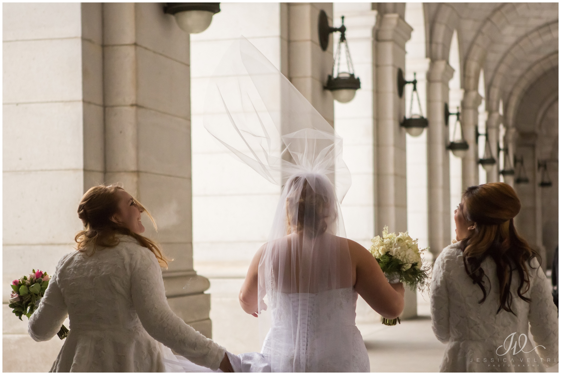 fort myer,justin and stephanie,moshe zusman,second shoot,washington dc,wedding,