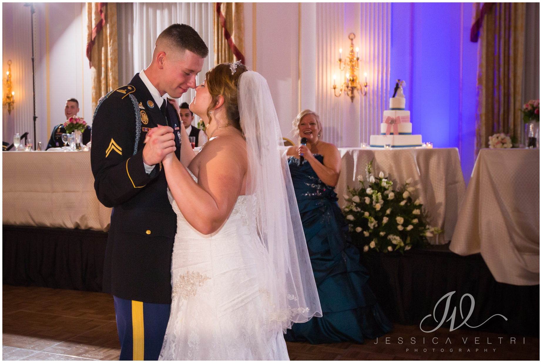 justin and stephanie,moshe zusman,second shoot,washington dc,wedding,