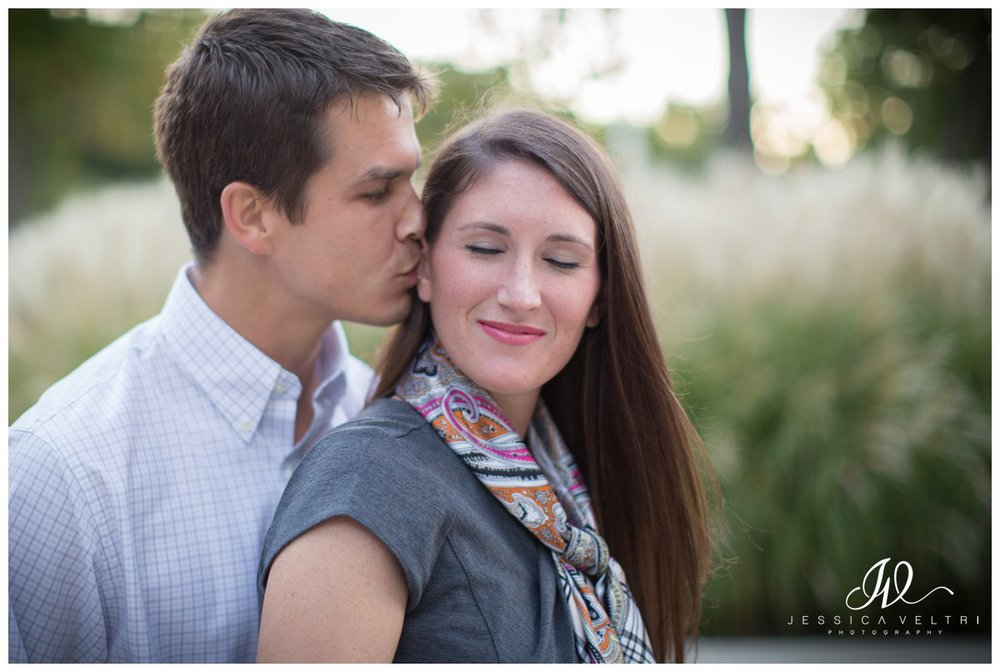 Lehigh Valley Engagement Photographer | Jessica Veltri