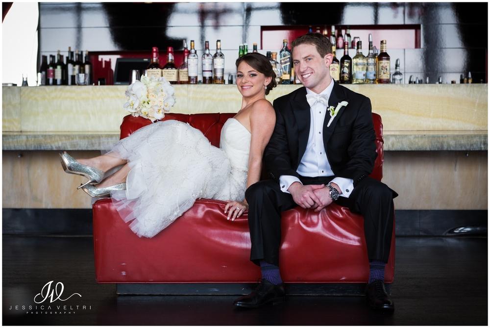 Washington D.C. Wedding Photographer | Jessica Veltri