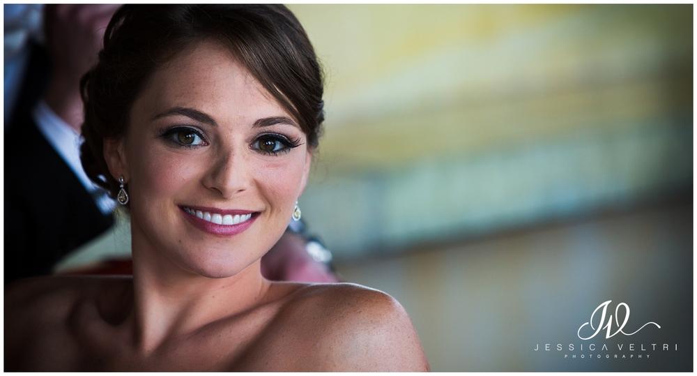 Washington D.C. Wedding Photographer | Jessica Veltri_0003.jpg