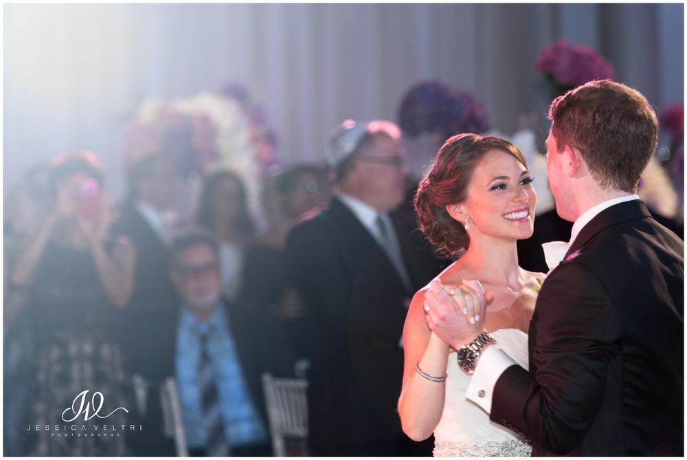 Washington D. C. Wedding  Photographer | Jessica Veltri