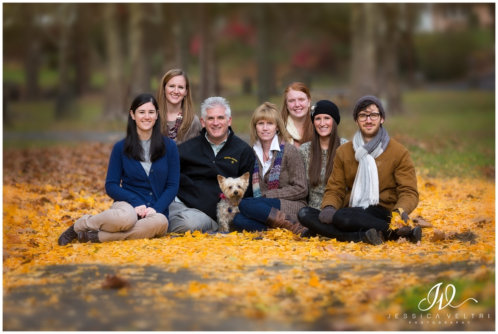 Lehigh Valley Family Photographer | Jessica Veltri_0006.jpg