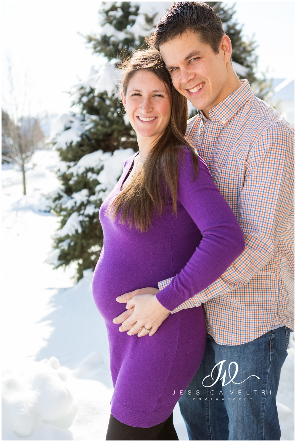 Washington D.C. Wedding Photographer | Jessica Veltri_0193.jpg