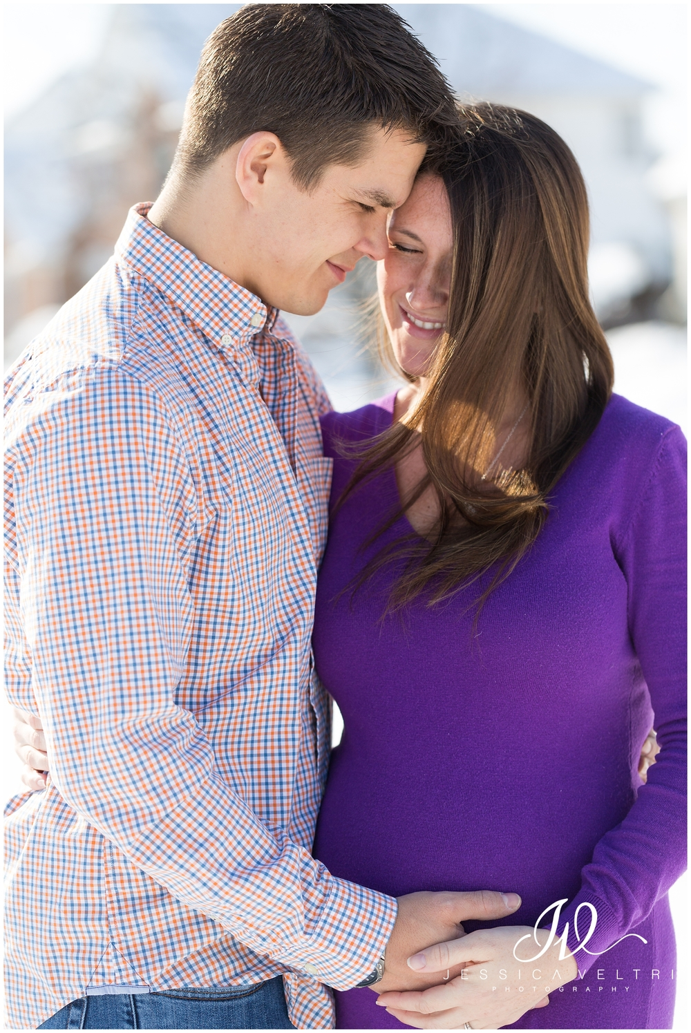 Washington D.C. Wedding Photographer | Jessica Veltri_0197.jpg