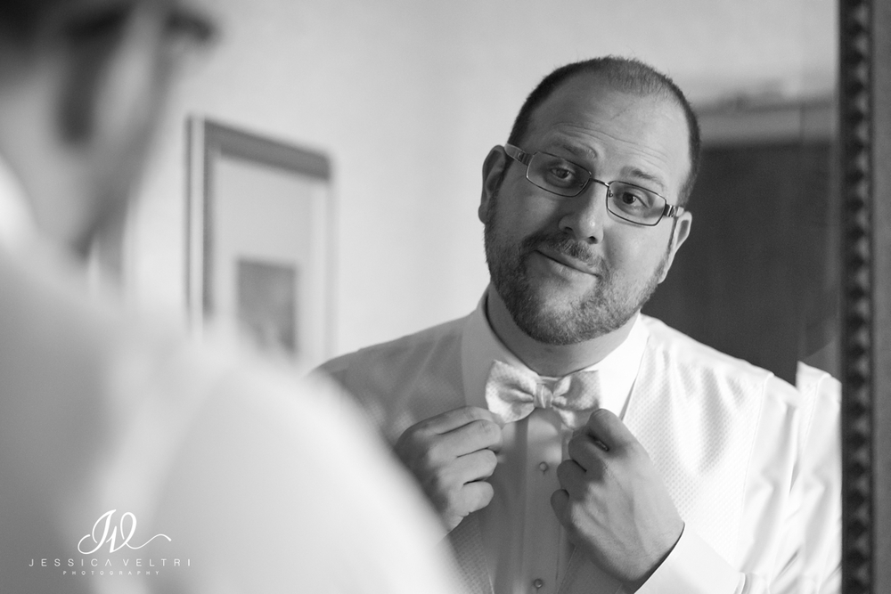Washington D.C. Wedding Photographer