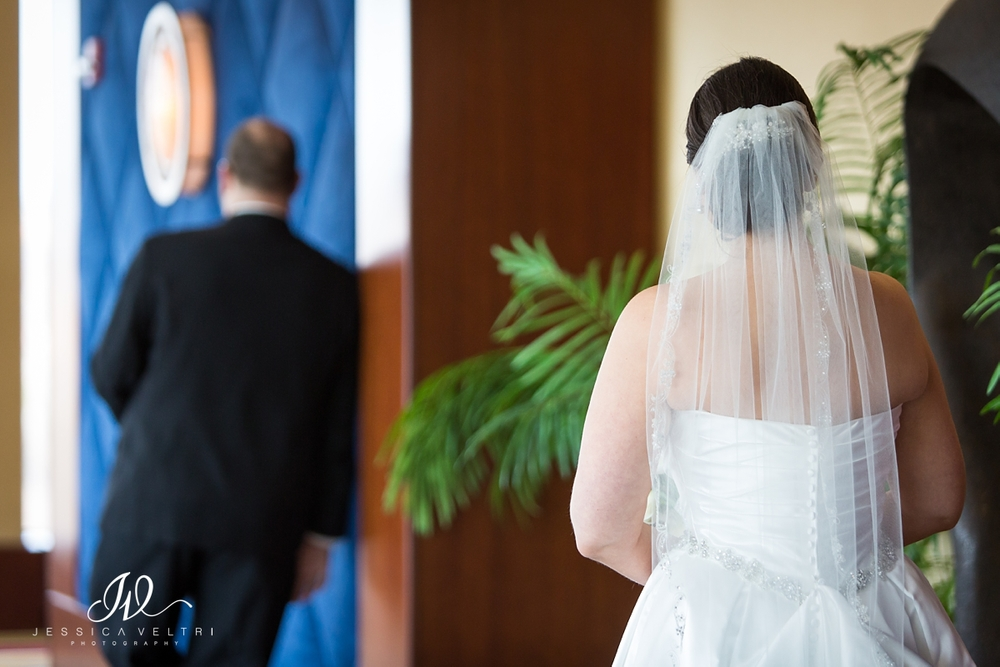 Washington D.C. Wedding Photographer | Jessica Veltri_0420.jpg