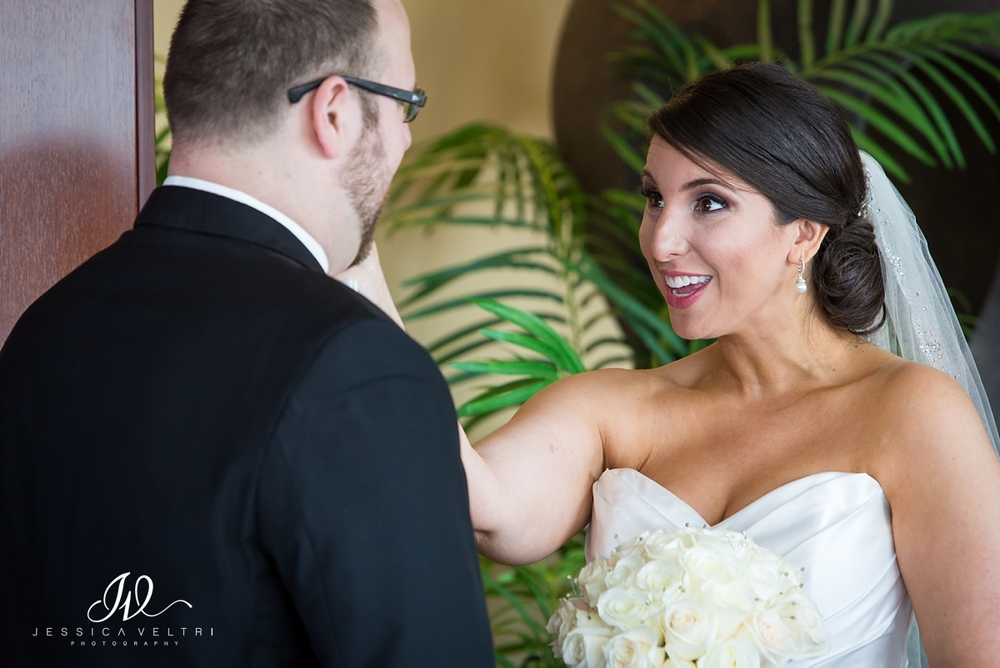 Washington D.C. Wedding Photographer | Jessica Veltri_0422.jpg