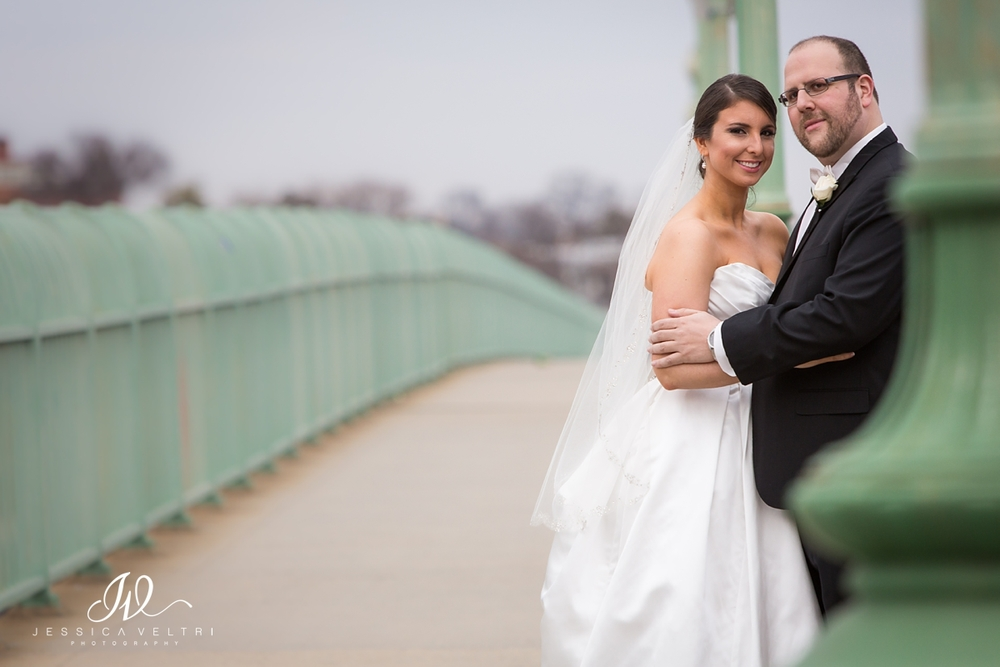 Washington D.C. Wedding Photographer | Jessica Veltri_0424.jpg