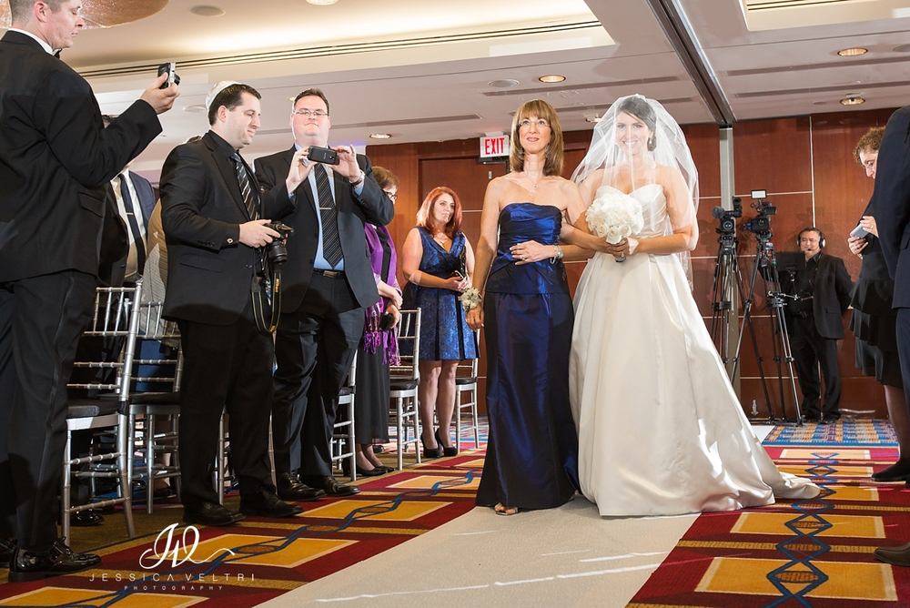 Washington D.C. Wedding Photographer | Jessica Veltri_0429.jpg