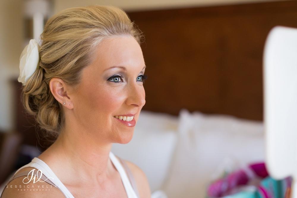Washington, D.C. Wedding Photographer-3.jpg