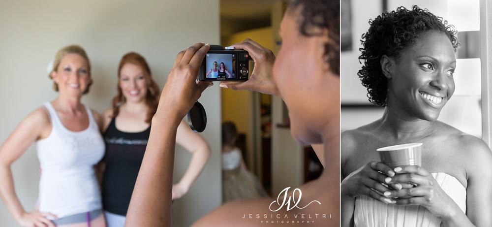 Washington, D.C. Wedding Photographer-5.jpg