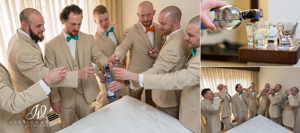 Washington, D.C. Wedding Photographer-17.jpg