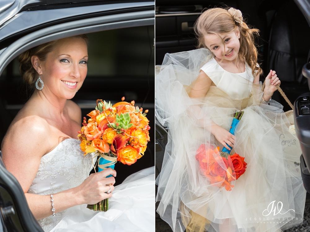 Washington, D.C. Wedding Photographer-18.jpg