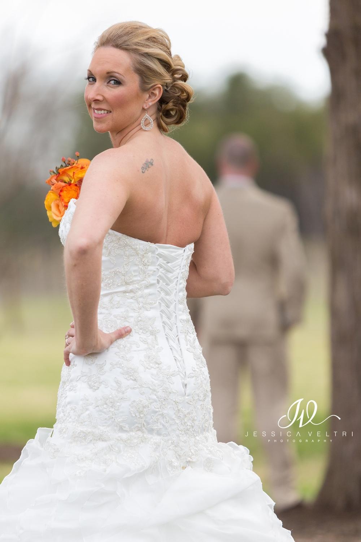 Washington, D.C. Wedding Photographer-19.jpg