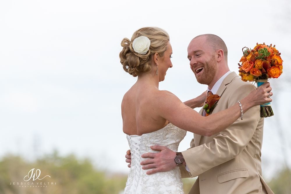 Washington, D.C. Wedding Photographer-20.jpg