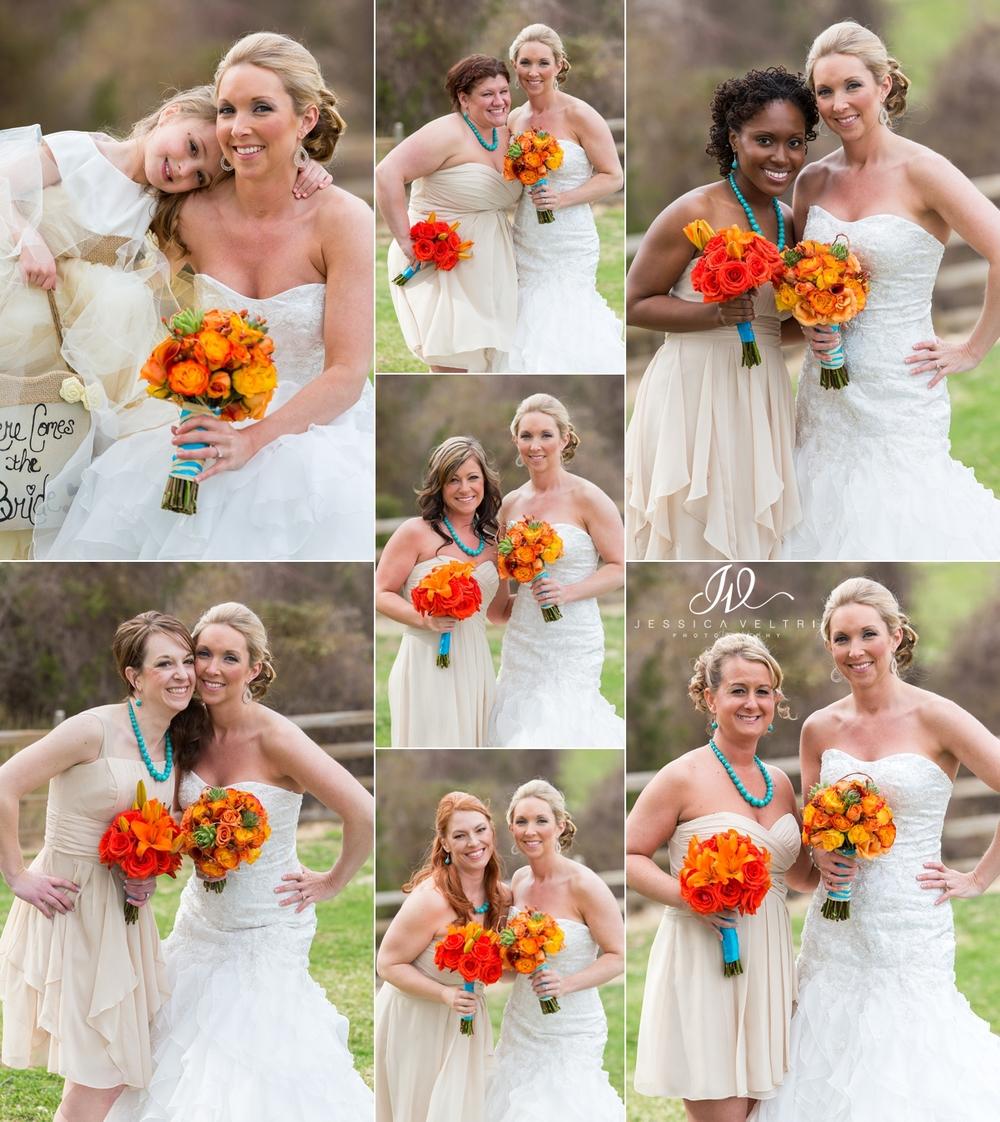 Washington, D.C. Wedding Photographer-21.jpg