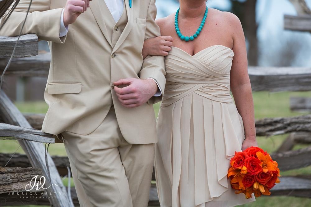 Washington, D.C. Wedding Photographer-24.jpg
