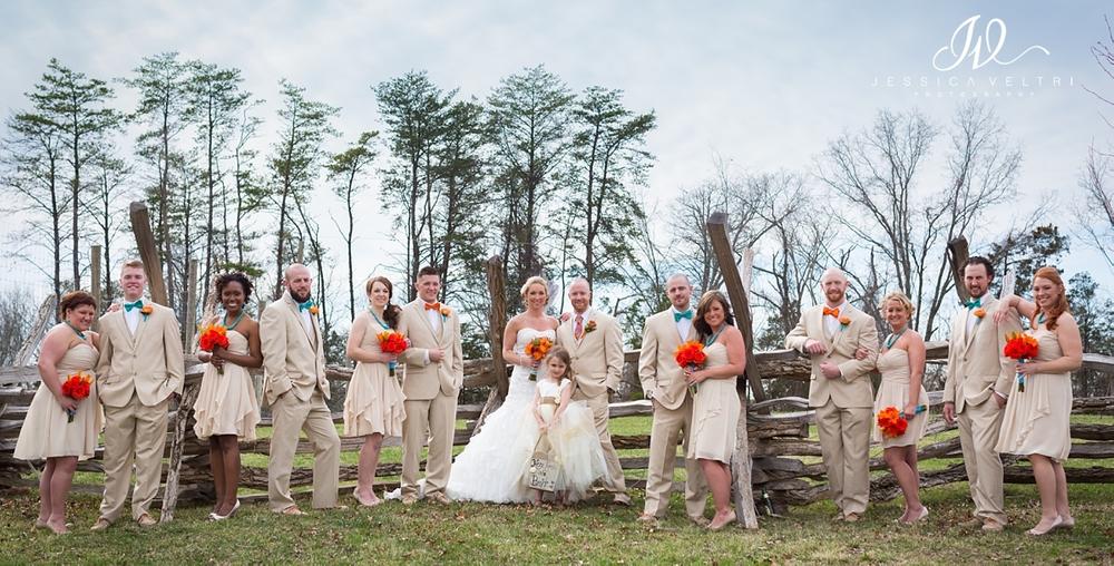 Washington, D.C. Wedding Photographer-27.jpg