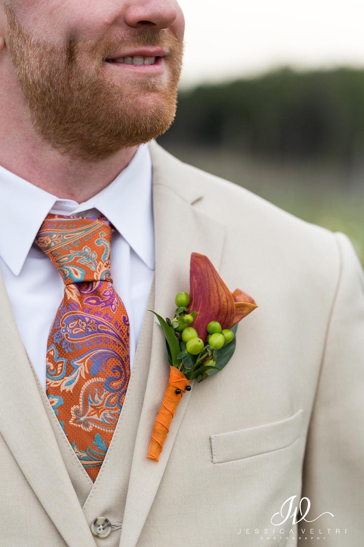 Washington, D.C. Wedding Photographer-25.jpg