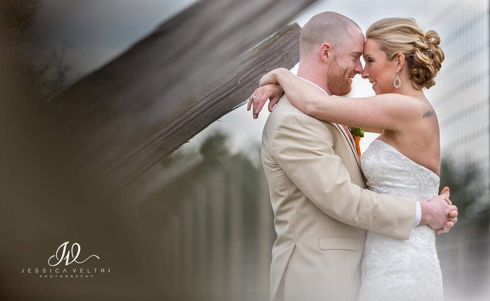 Washington, D.C. Wedding Photographer-29.jpg