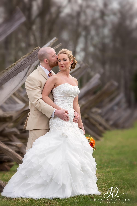 Washington, D.C. Wedding Photographer-28.jpg