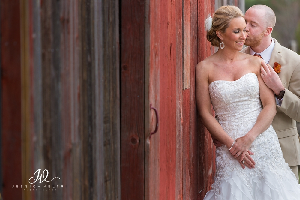 Washington, D.C. Wedding Photographer-31.jpg
