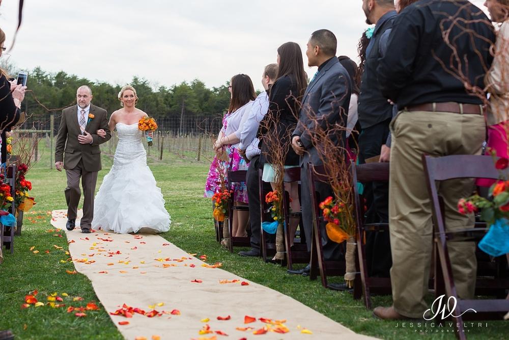 Washington, D.C. Wedding Photographer-36.jpg
