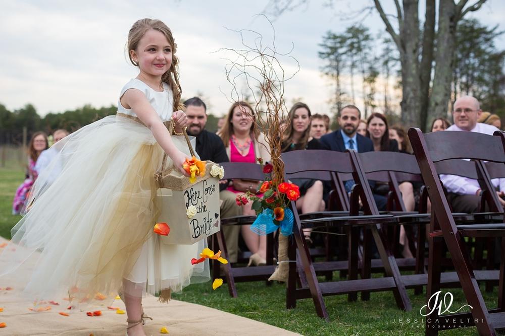 Washington, D.C. Wedding Photographer-35.jpg