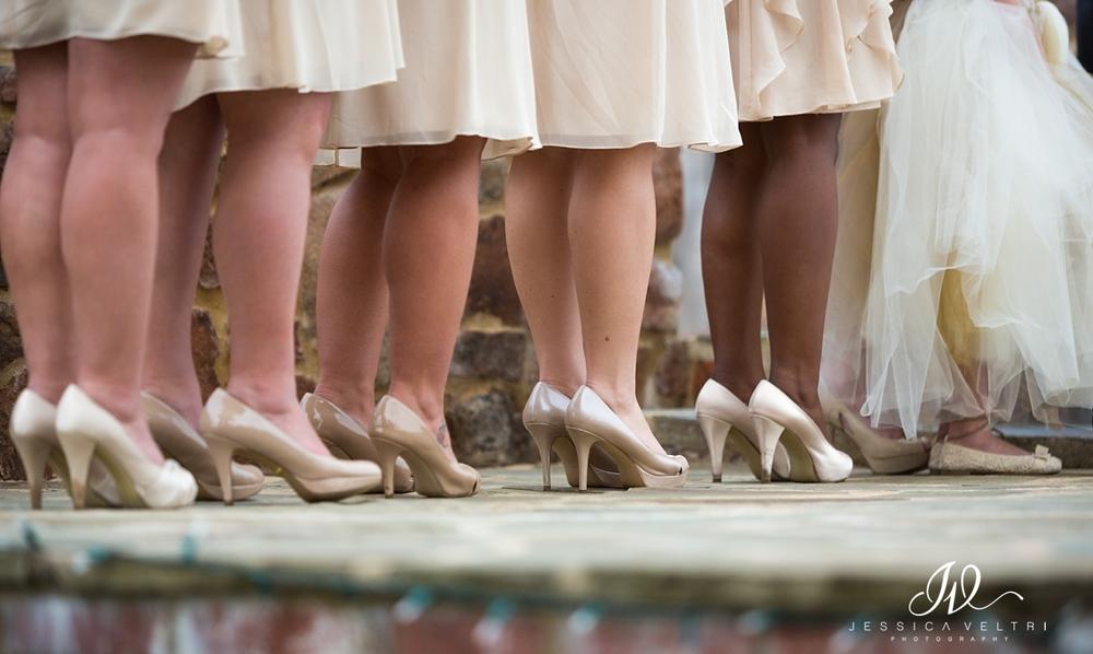 Washington, D.C. Wedding Photographer-38.jpg
