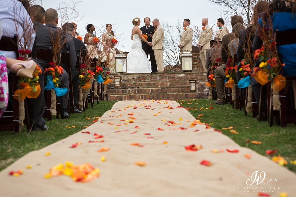 Washington, D.C. Wedding Photographer-37.jpg