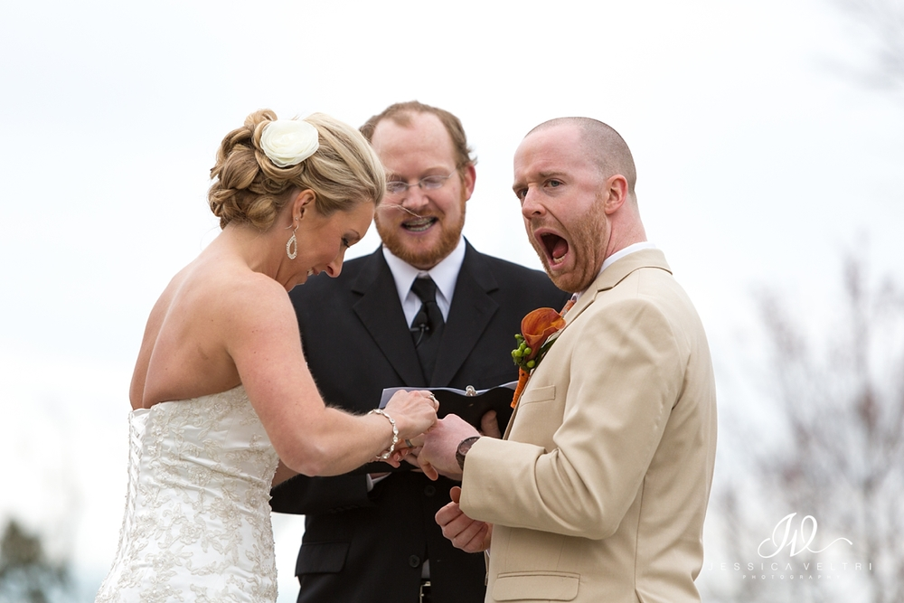 Washington, D.C. Wedding Photographer-40.jpg