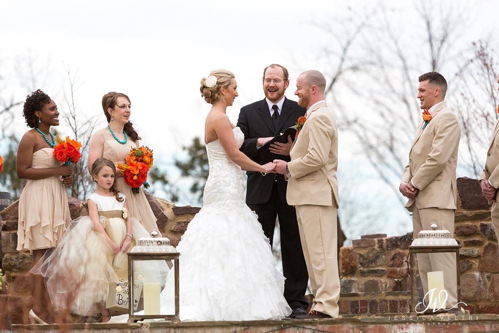Washington, D.C. Wedding Photographer-39.jpg