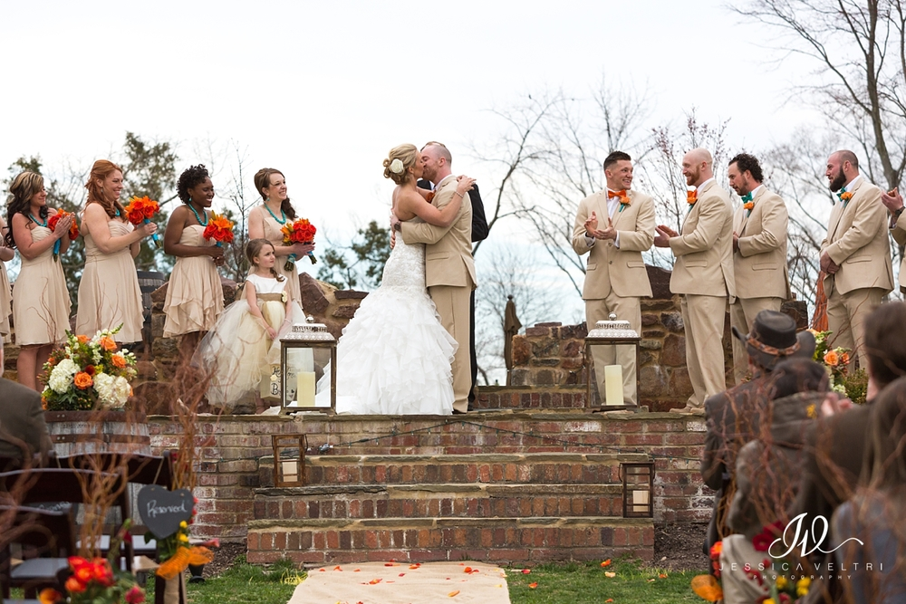 Washington, D.C. Wedding Photographer-41.jpg