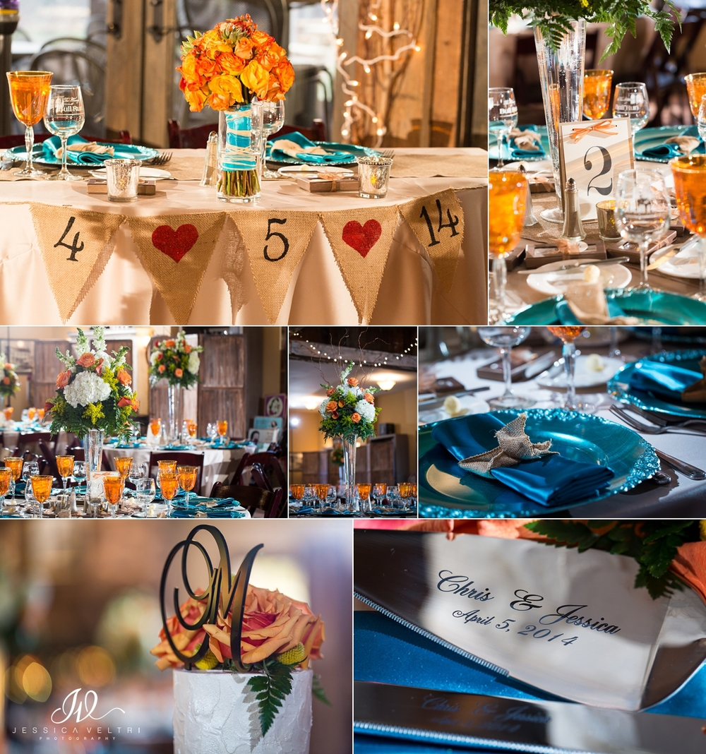 Washington, D.C. Wedding Photographer-42.jpg