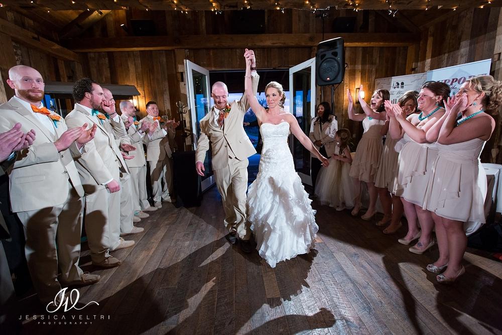 Washington, D.C. Wedding Photographer-44.jpg